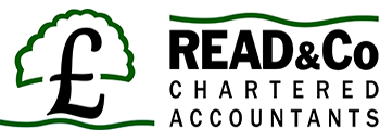 Read & Co. (incorporating Robert Stone & Co.) - Accountants in Yeovil, Martock and Ilminster
